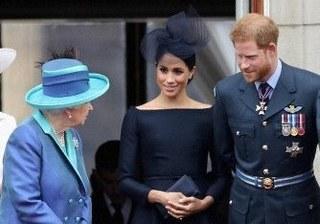 エリザベス女王1.jpg