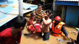 ジャカルタで記録的洪水1.jpg