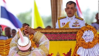 タイ国王1.jpg