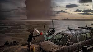 フィリピン火山噴火3.jpg