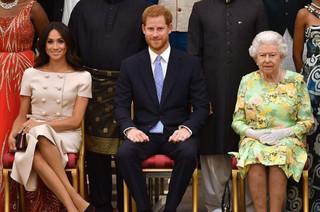 ヘンリー王子夫妻7.jpg