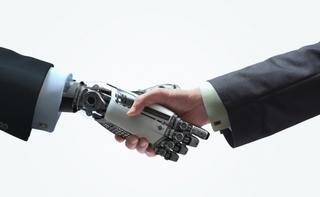 ロボットと外国人労働者3.jpg
