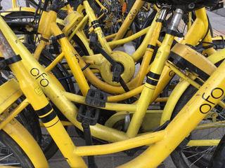 中国シェア自転車ofo5.jpg
