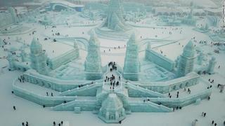 国際氷雪祭1.jpg