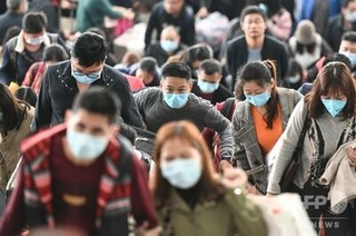 武漢・広州・上海でマスク品切れ2.jpg