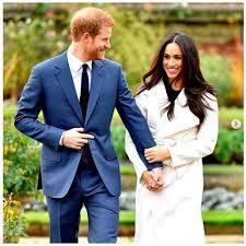 英ヘンリー王子夫妻1.jpg