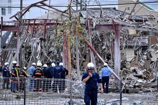 郡山の爆発3.jpg