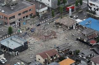 郡山の爆発4.jpg