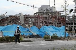 郡山の爆発7.jpg
