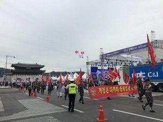 韓国のデモ1.jpg